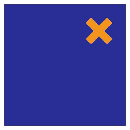 http://hilbro.ru/custom/img/cart-empty.png
